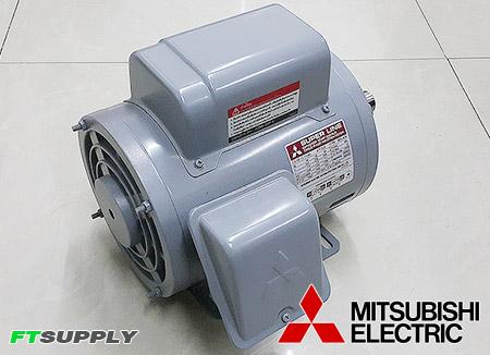 mitsubishi-SCL-KR