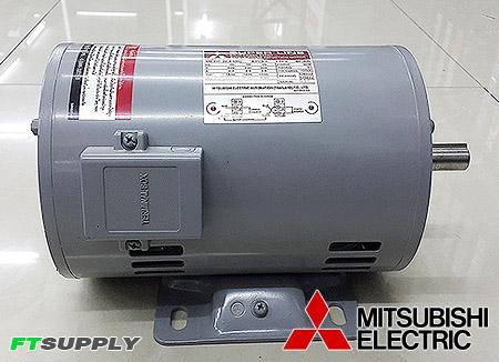 mitsubishi-sp-kr